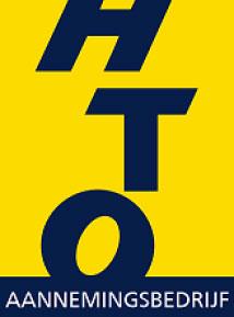 HTO-logo