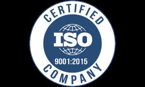 ISO-logo-klein