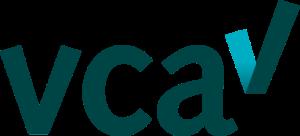 vca-logo-klein