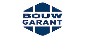 logo-bouwgarant-nieuw